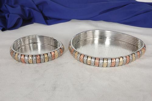 Arabian Dates Trays