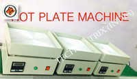 Smd Hot Plate