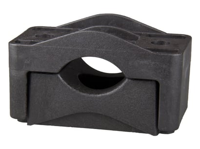 Frp Single Cable Cleat