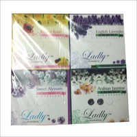Arabian Jasmine Air Freshener