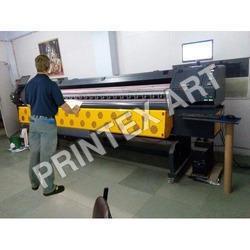 Digital Printing in Ludhiana