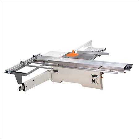 Panel Saw Machinery