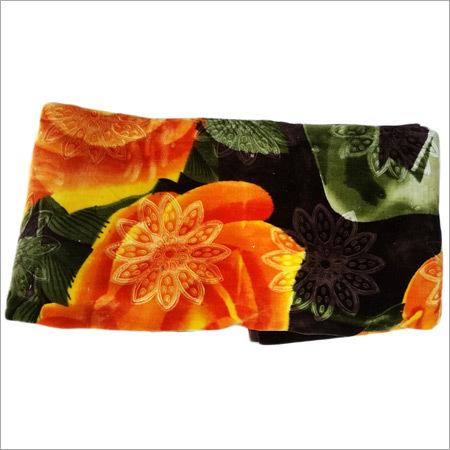 Soft Acrylic Blankets