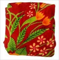 Designer Relief Blankets