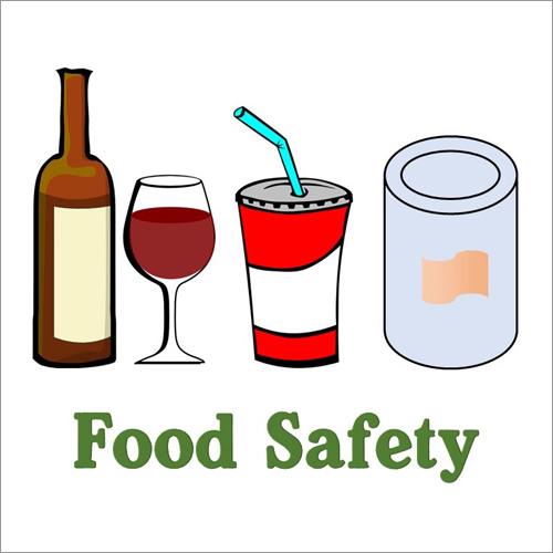 ISO 22000 - Food Safety Management System