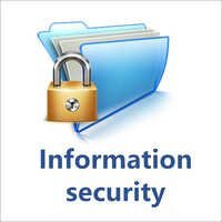 ISO 27001 - Information Security Management System