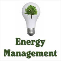 ISO 50001 - Energy Management System