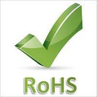 Restriction of Hazardous Substances