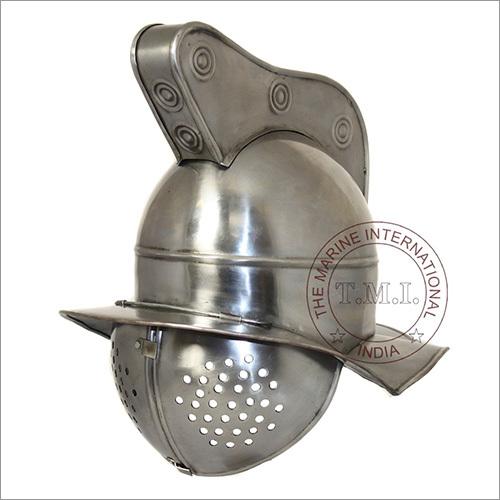 Fight Helmet