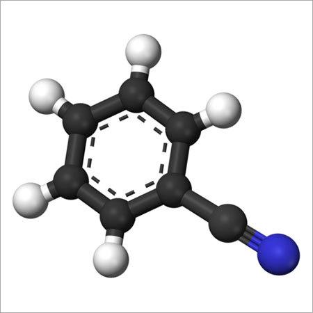 Benzonitrile 100-47-0