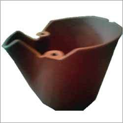 Foundry Ladle Cups