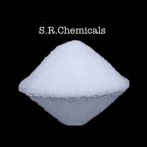 Di Sodium Phosphate Crystal - Technical Grade