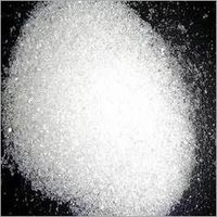 Tri Sodium Phosphate Crystal - Pure Grade