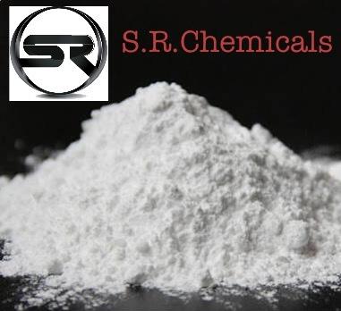 Mono Sodium Phosphate Anhydrous - SR