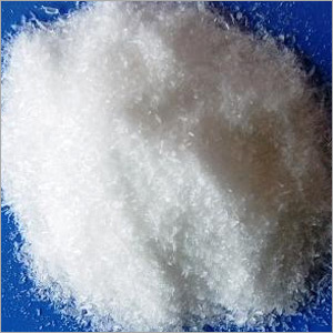 Di Ammonium Phosphate