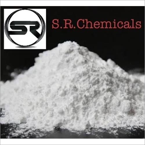 Tetra Sodium Pyro Phosphate