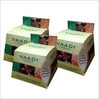 Vaadi Anti ACE Cream