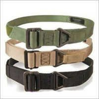MILITARY ARMY BELT