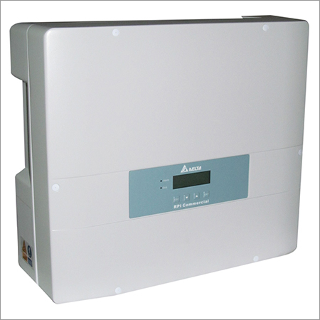 Solar Sine Wave Inverters