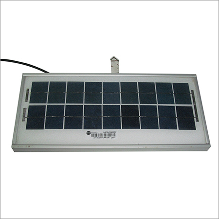 Solar Home Products