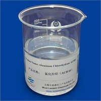 Aluminium Chlorohydrate