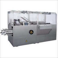 Customized Packaging System