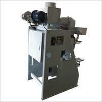 5 to 25 Kg Bag Filling Machine