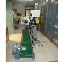 Heavy Duty Bag Stitching Equipment