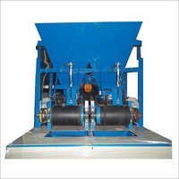 JBFM01 Bag Filling Machine
