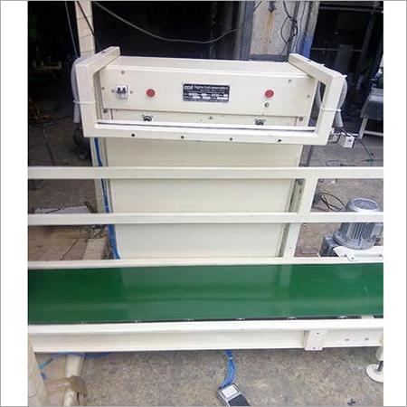 5 to 50 Kg Bag Sealing Machine