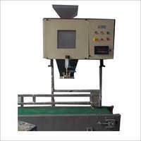 Bagging Filling Machine