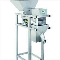 Weighmatic Bag Filling Machine