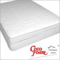 Rubber Foam Mattress