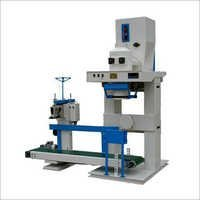 Grains Seeds Packing Machine