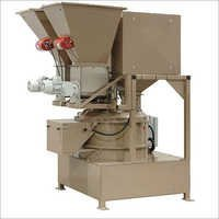 Seed Filling Machine