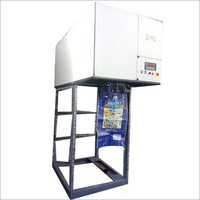 Granule Bag Packing Machine