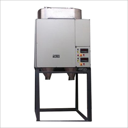 Bio Fertilizer Packing Machine