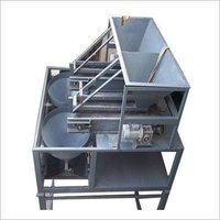 Mineral Powder Packing Machine