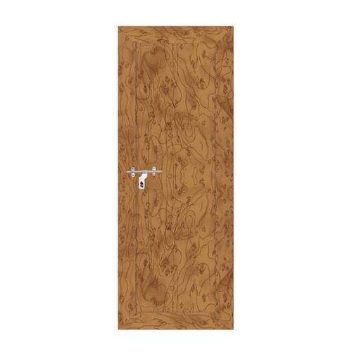 Pvc Door Manufacturer Pvc Door Supplier Exporter