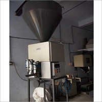 Digital Powder Packing Machine