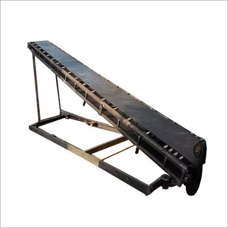 Truck Load Conveyor