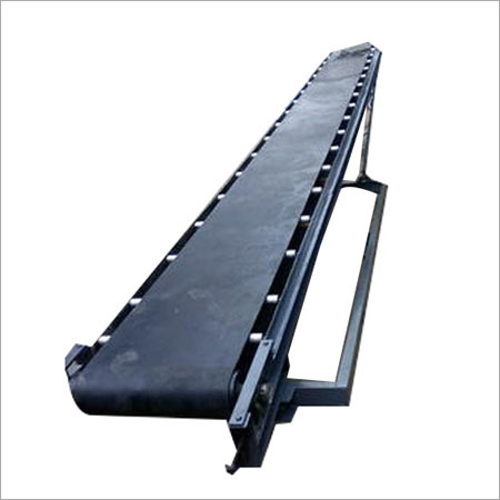 Guny Bag Loading Conveyor