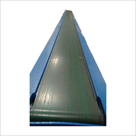 Cold Storage Belt Conveyor