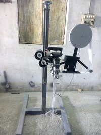 Industrial Bag Stitching Machine