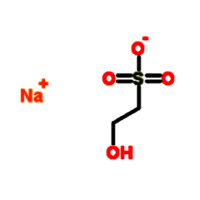 Isethionic acid sodium salt