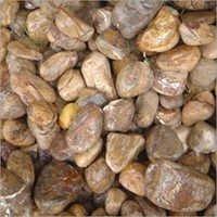 Bidasar Brown Pebbles