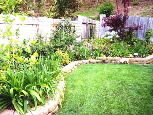 Farmhouses/ Gardens/ Lawns Maintenance Services