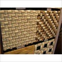 Mosaics 3