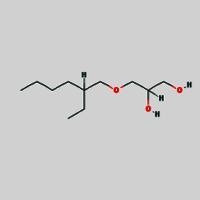 Octoxyglycerin