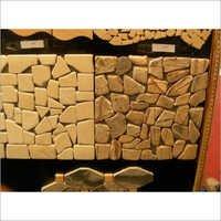 Mosaics 8